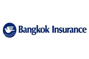 bangkok-insurance