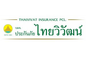 thaivivat