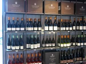 11-ZQN-Amisfield-wine-bottles