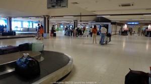 14 สนามบินมัลดีฟ