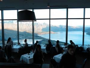 27-ZQN-Skyline-restaurant