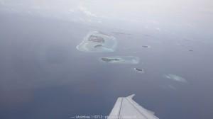 70 Bye Bye Maldive