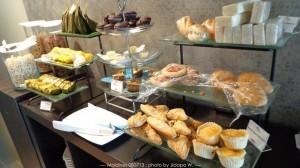 8 อาหาร Business