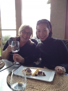 wine with tourism hawke's bay