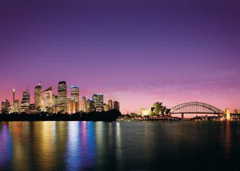 01_Resize_Sydney