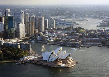 01_Resize_Sydney1