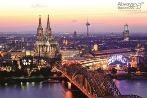 01_cologne_51117892_ss